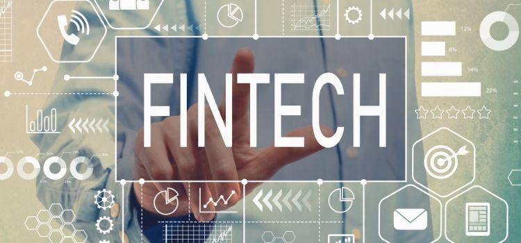 Fintech bedrijven en innovatie