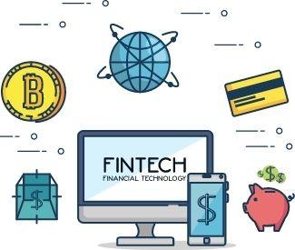 Bankzaken en fintech